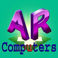 AR Computers