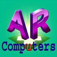 AR Computers
