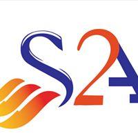 S2A Technology