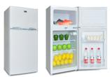 mini refrigerator 132L