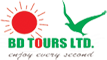 BD Tours Ltd.
