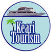 Keari Tourism and Services Ltd.