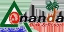 Ananda Park & Resort