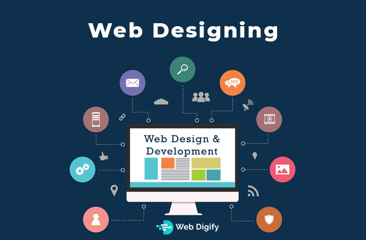 Market Bangladesh Web Development