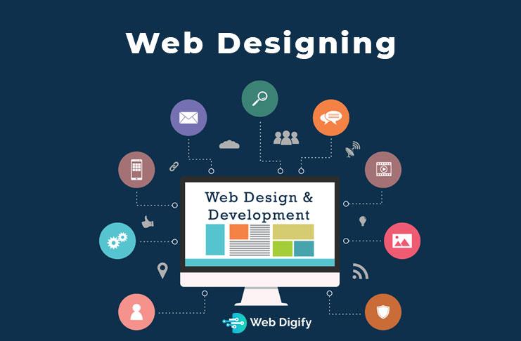 Market Bangladesh Web Development