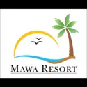 Mawa Resort