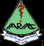 M. Abdur Rahim Medical College Hospital, Dinajpur