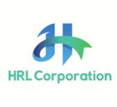 HRL Corporation