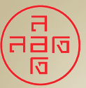 Naboti Industries (Pvt.) Limited
