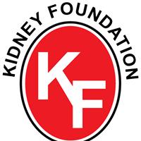 Kidney Foundation