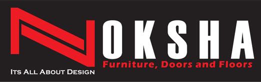 Noksha Furniture