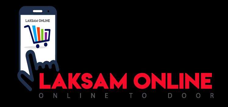 Laksam Online