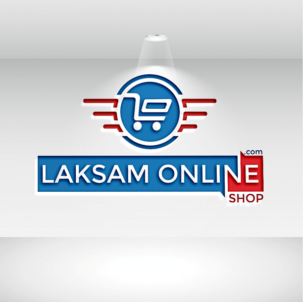 Laksam Online Shop