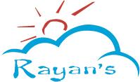 Rayan's Hotel
