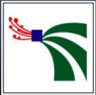 Dhaka Handicrafts Ltd.