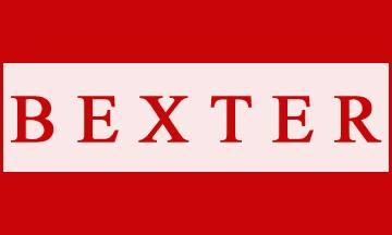 Bexter Herbal & Nutraceuticals