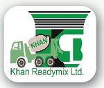 Khan Ready-mix Limited