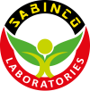 Sabinco Laboratories
