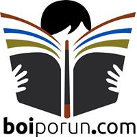 Online Book shop in Bangladesh