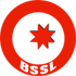BS Shipping Lines Ltd.