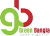 Green Bangla Leather Product Ind.