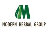 Modern Herbal Group