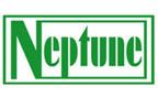 Neptune Laboratories Ltd.
