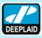 Deep-Laid Pharmaco Ltd.