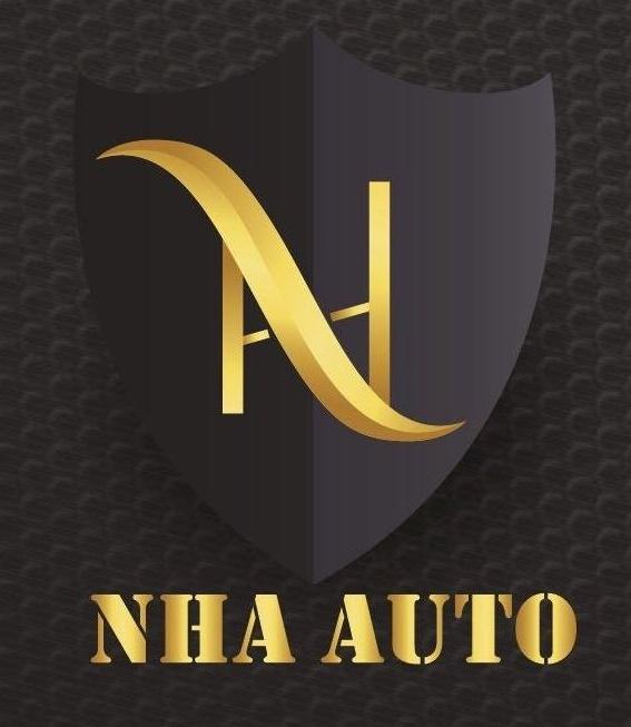 NHA Auto