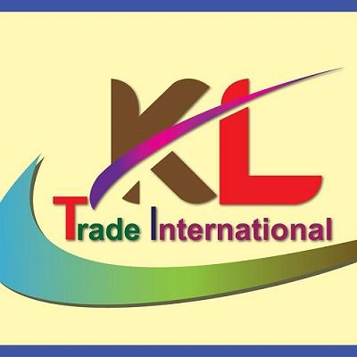 KL Trade International