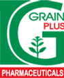 Grain Plus Pharmaceuticals