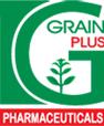 Grain Plus Pharmaceuticals