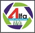 Alfa Unani Laboratories