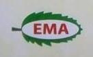 EMA Unani Laboratories