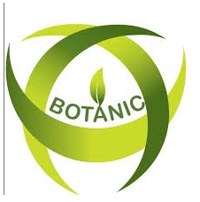 Botanic Laboratories (Unani)