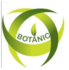 Botanic Laboratories (Unani)