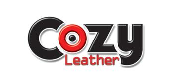 Cozy Leather