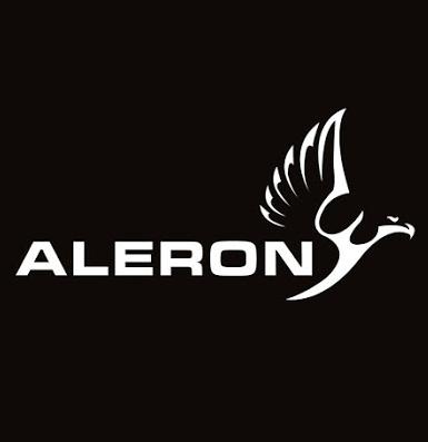 Aleron Limited