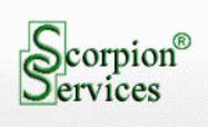 Scorpion Services
