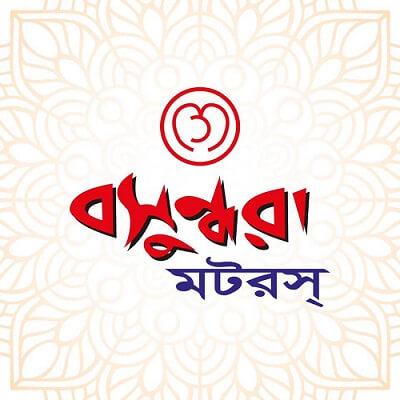 Boshundhara Motors