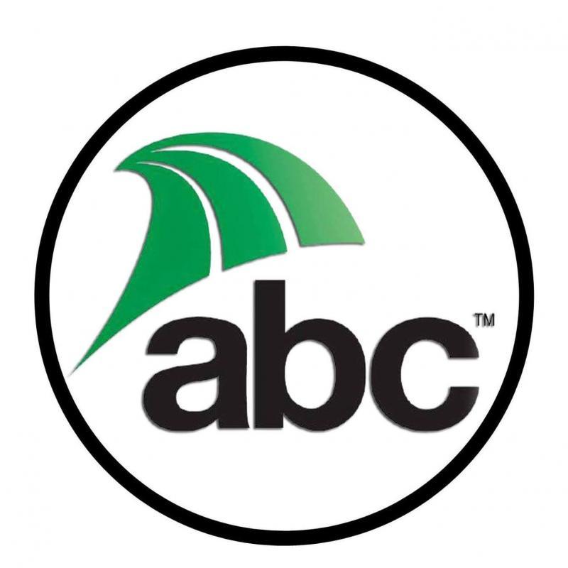 ABC Construction Chemical Company Ltd.