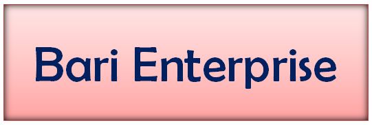 Bari Enterprise