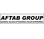 AFTAB Group