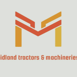Midland Tractors & Machineries