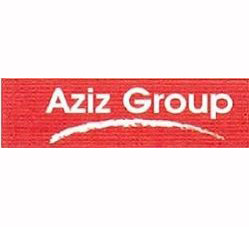 Aziz Group
