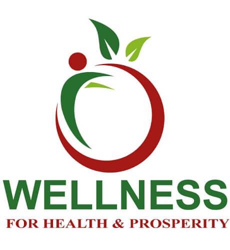 World Wellness Limited