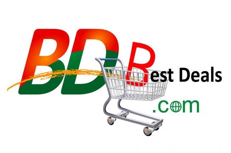 BD BEST DEAL