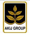Akij Footwear Ltd.