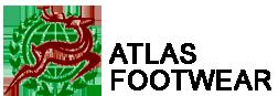 ATLAS FOOTWEAR LTD.