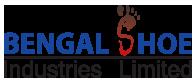 Bengal Shoe Industries Ltd.